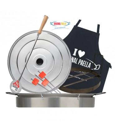 Accessori per Paella